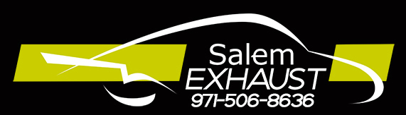 Salem Exhaust Logo